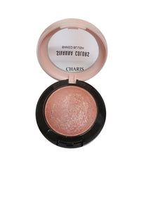 Sivanna colors  Baked Blusher