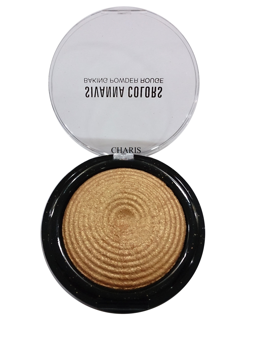 Sivanna Gold Blusher