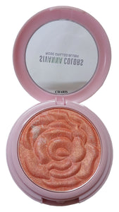 Sivanna Rose Blusher