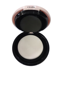 Sivanna colors  Brightening Compact