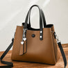 Luxury Women's Tote bag, Womens, Casual Ladies Tote Hand Bag