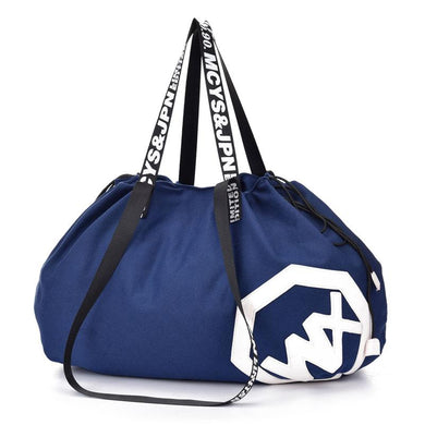 Large Holdall Sports Hand Bag