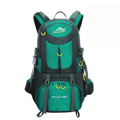Camping Large Backpack