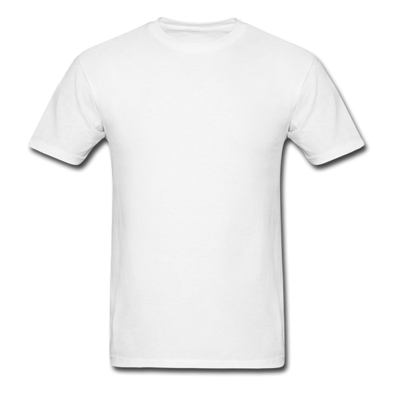 Cotton t-shirt men's