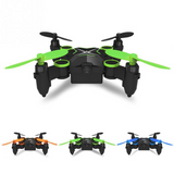 Mini Foldable Pocket Camera Drone-901HS