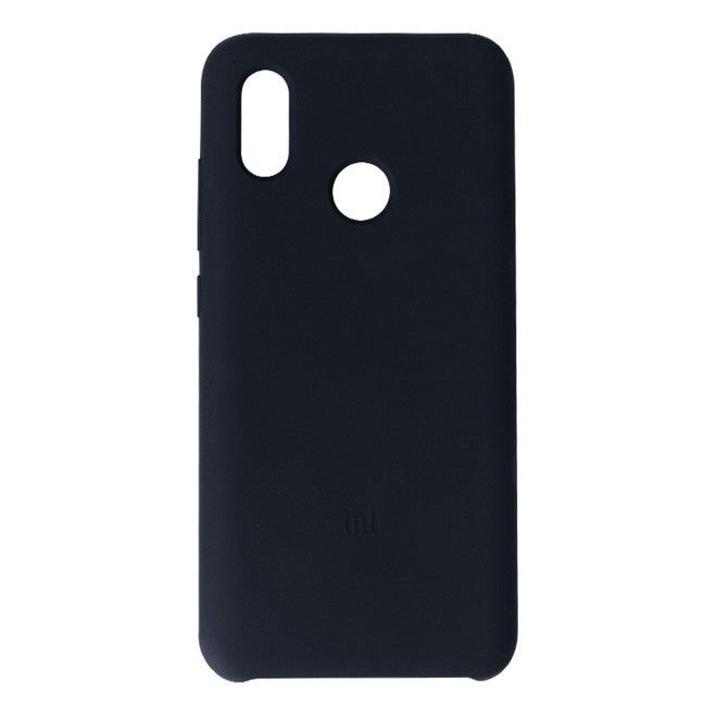 Original Xiaomi Mi 8  Phone Case