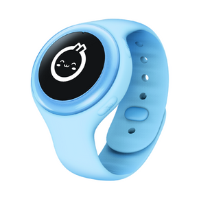 Xiaomi Mi Bunny MITU Children Smart GPS Watch 2C