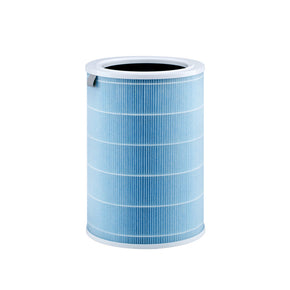 Xiaomi Mi Air Purifier Filter - Economic Version - BLUE