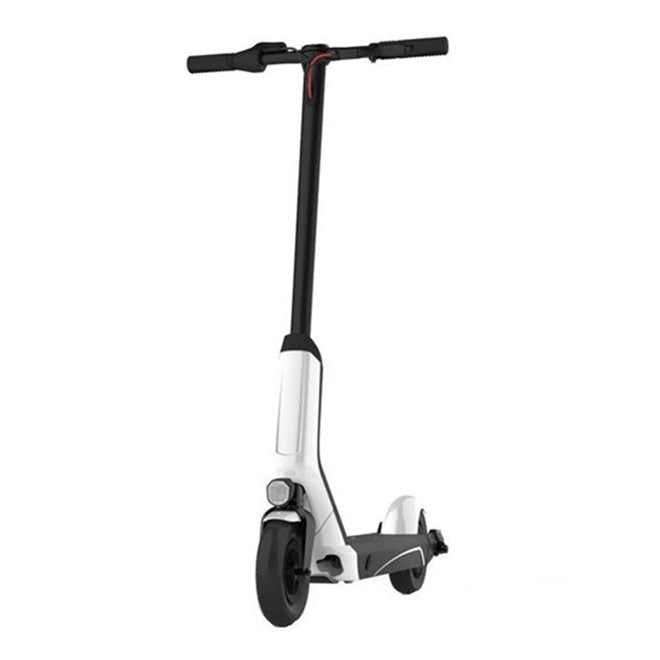 Xiaomi QiCYCLE EUNI ES808 Standard Version Foldable Electric Scooter 20 km/h