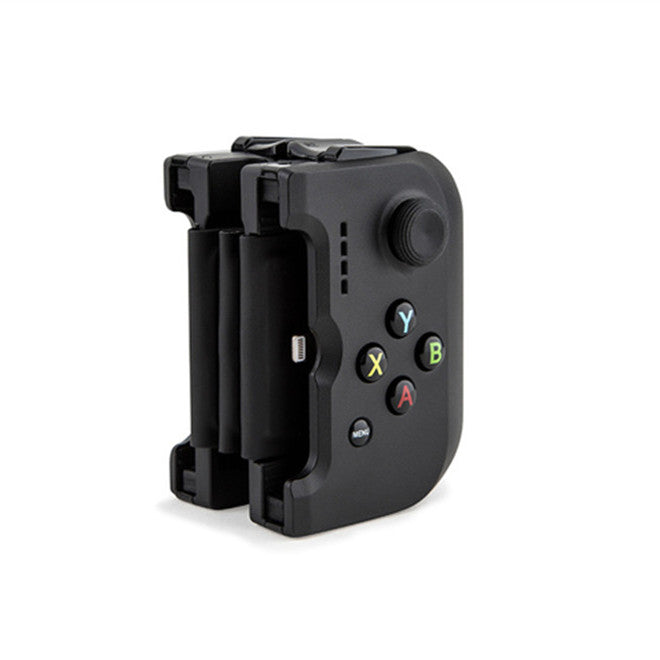 DJI Gamevice Controller for iPhone - Zendrian