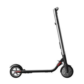Ninebot by Segway ES2 Smart Electric Scooter  Scooter Ninebot - Zendrian