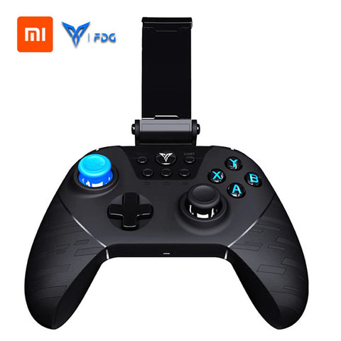 Xiaomi FDG X8 Pro Joystick Game Controller Wireless Bluetooth 2.4G WiFi Game Handle