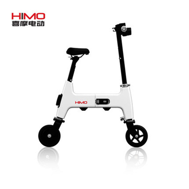 Xiaomi HIMO H1 Portable Folding Two-Wheel Electric Scooter
