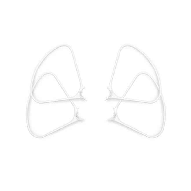 DJI Phantom 4 Series Propeller Guards - Zendrian