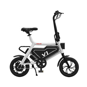 XIAOMI HIMO V1 Foldable Pedelec Electric Scooter
