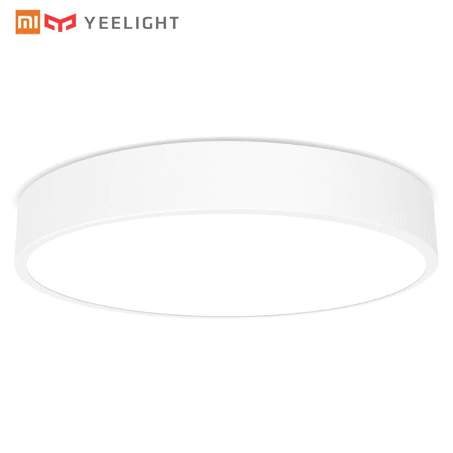 Xiaomi Yeelight LED Ceiling Light - Zendrian