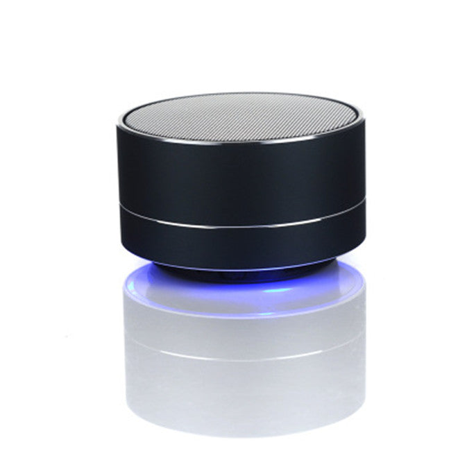A10 Wireless Bluetooth Speaker - Zendrian