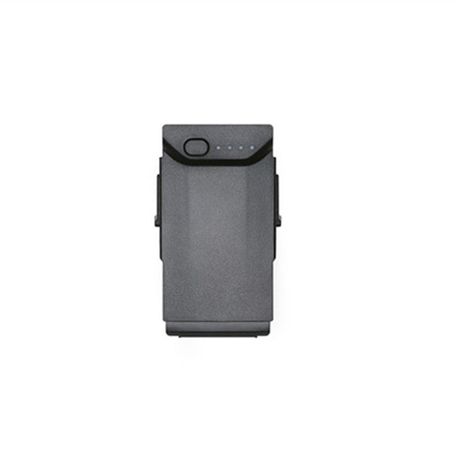 DJI Mavic Air Intelligent Flight Battery - Zendrian