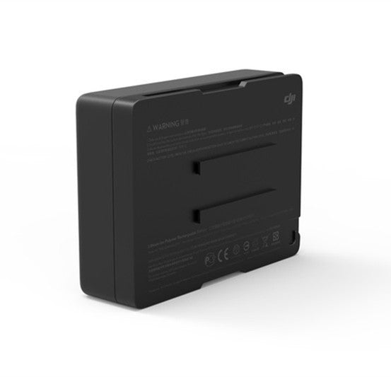 DJI Inspire 2 TB50 Intelligent Flight Battery-4280mAh - Zendrian