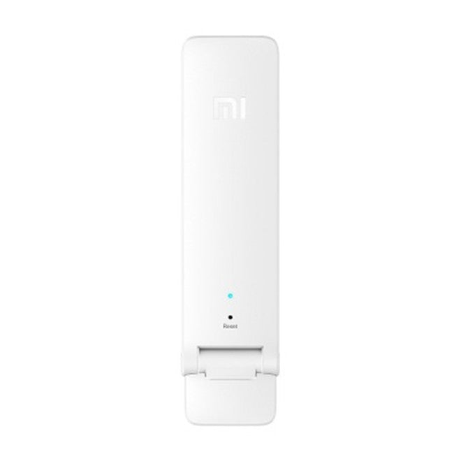 Xiaomi WIFI Repeater V2 Extender - Zendrian