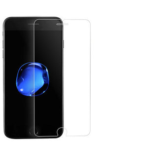 YUXI Phone Screen Protector All Model 0.33mm - Zendrian