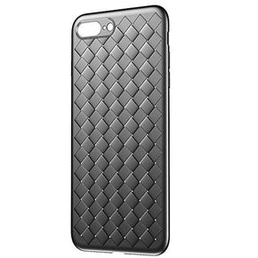 Baseus iPhone  BV Weaving Phone Case  Phone Case Baseus - Zendrian