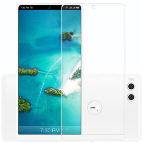 HUATING Smartisan Screen Protector  Phone Film HUATING - Zendrian