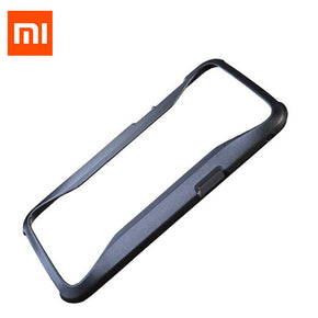 Xiaomi Original Black Shark Phone Case