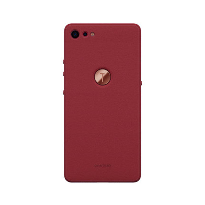 Smartisan Nut Pro 2 Soft Phone Case - Zendrian