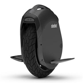 Ninebot One Z10 Electric Balance Unicycle  Scooter Ninebot - Zendrian