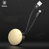Baseus New Era Lightning Cable