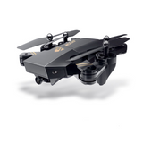 SMRC Pro Visuo XS809 Wifi Camera Drone