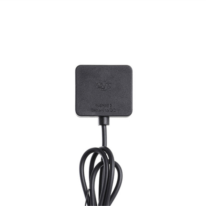 DJI Inspire 2 Remote Controller Charging Cable - Zendrian
