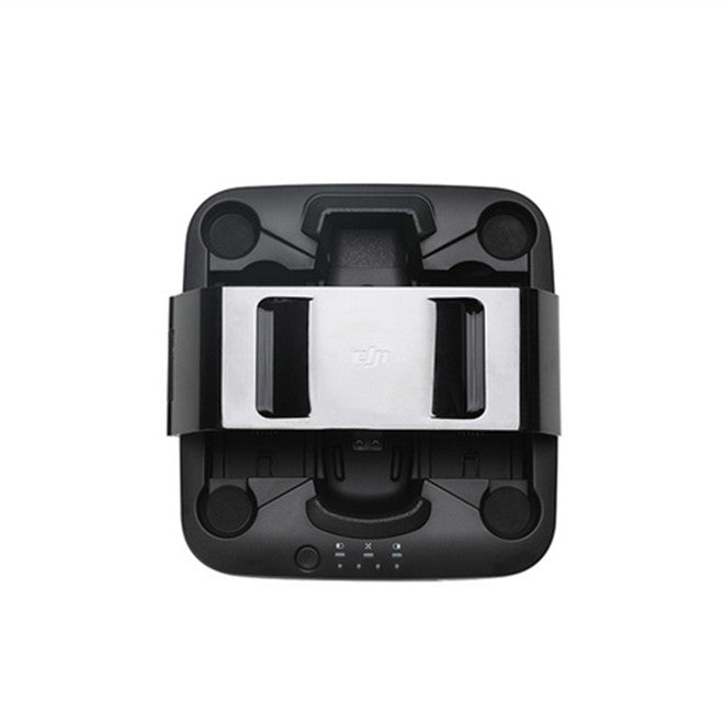 DJI Spark Portable Charging Station - Zendrian