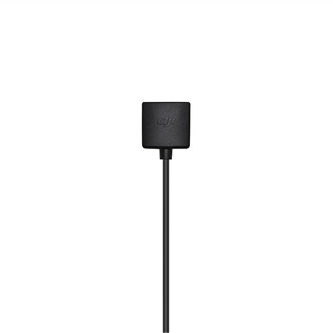 DJI Inspire 1 Charger to Inspire 2 Charging Hub Power Cable - Zendrian