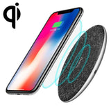 HOCO CW8 Qi Wireless Charger