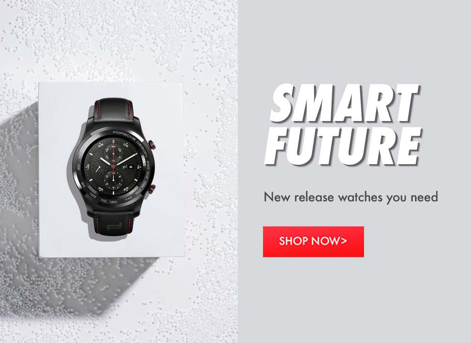 smart watches buy online lowest price