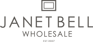 Janet Bell Wholesale