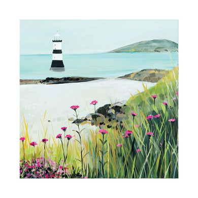 PENMON Greetings Cards (x6)