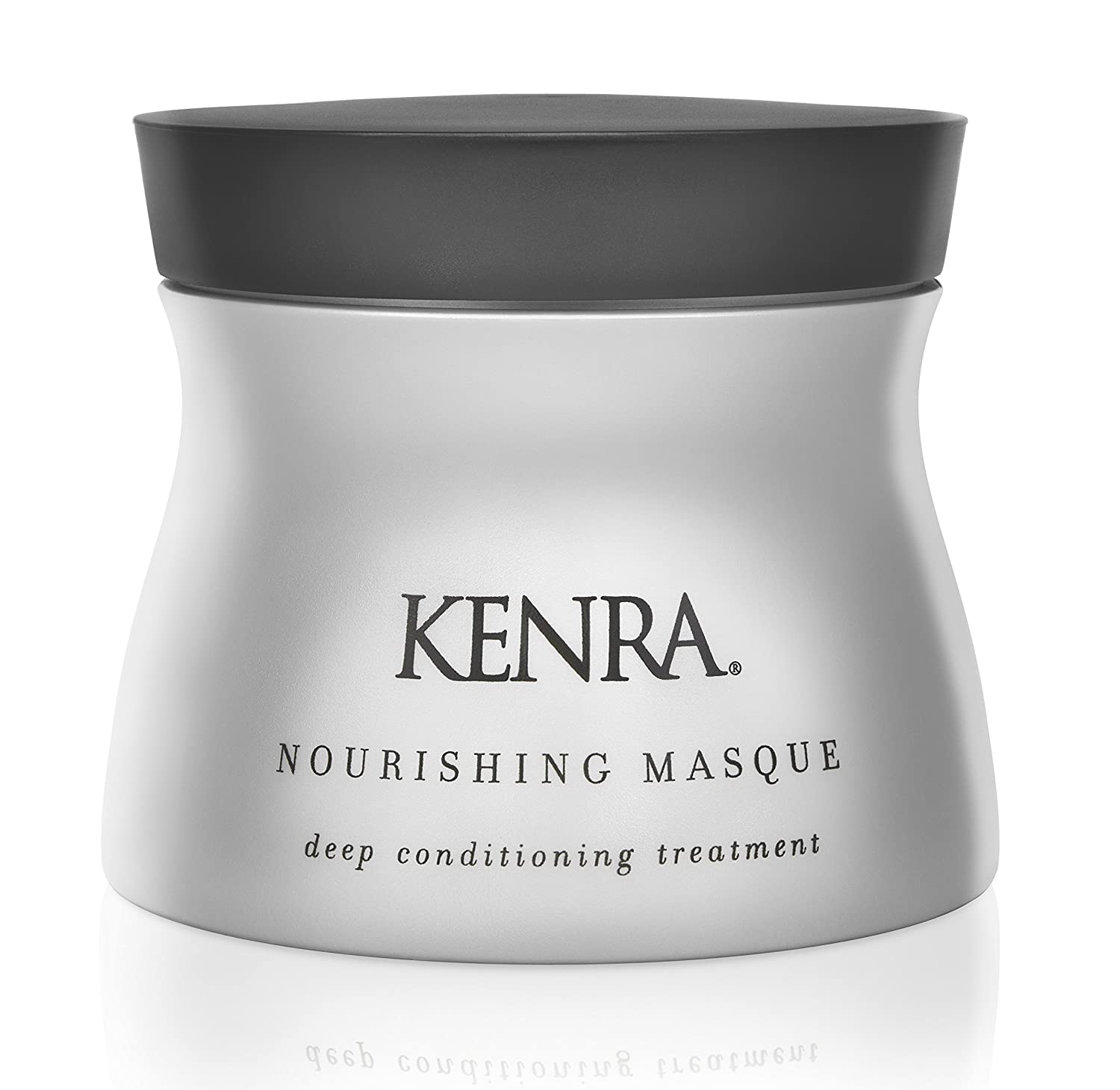 Kenra, Nourishing Masque 5.1oz