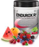 Pacific Health Labs, Endurox R4, Fruit Punch, 14Serv