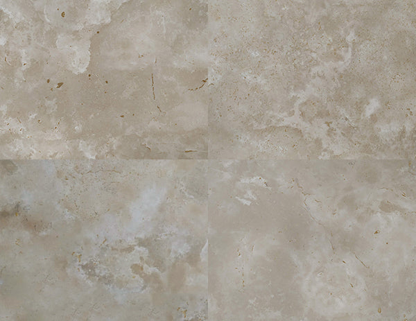 travertine tiles malta affordable light stone facade