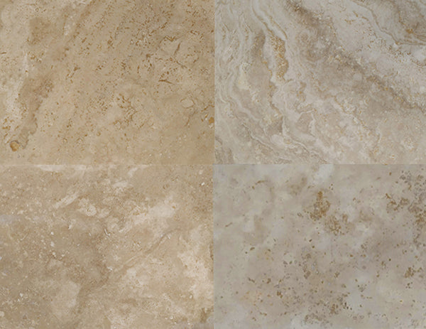 travertine tiles malta natural stone beige wall cladding