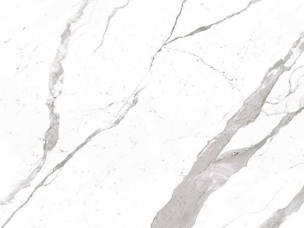 bianco statuario white marble luxury natural stone malta
