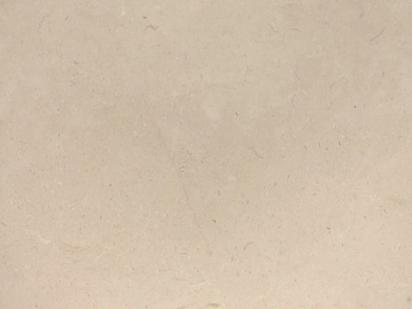 beige limestone close up