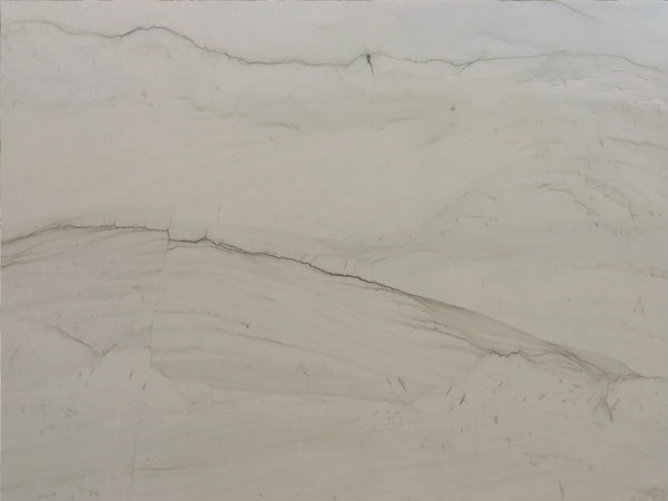 calacatta brasil close up slab quartzite natural stone malta