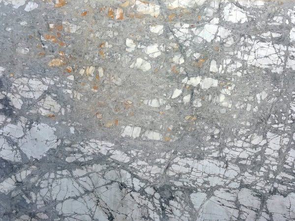 invisible grey close up slab natural stone background malta