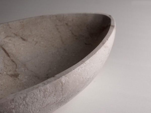 fruit bowl close up solid hardstone