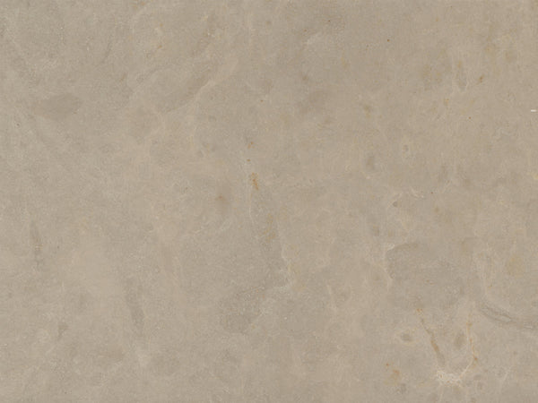 limestone persiano close up slab