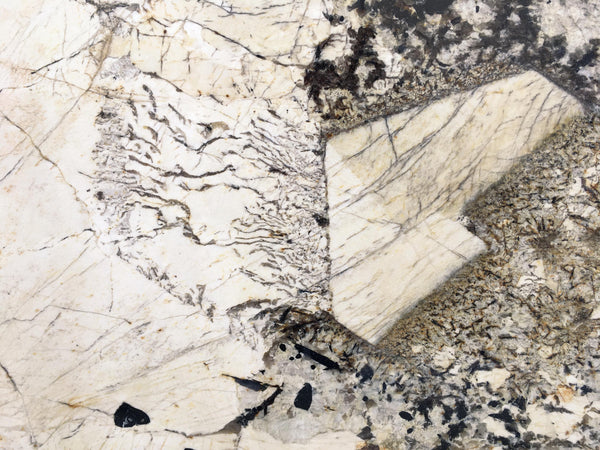 patagonia original natural stone granite quartz